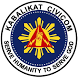 Kabalikat Civicom Directory by TRESUERTES A Subsidiary of Bytewizard Group