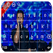 Keyboard for Luis Fonsi Music & Despacito by Roman_Requilme