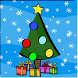 Christmas Tree: Simon Says by Marco Cappelli