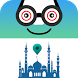 Smart Mosques Finder by Islamic App World