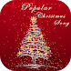 Popular Christmas Song HD by Miles Dev