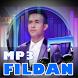 Lagu Fildan DA4 Bau Bau by Mp3 Seru