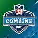 NFL Combine - Fan Mobile Pass by NFL Enterprises LLC