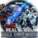 Guide Real Steel WRB by Adi Media Co.