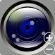 [High Quality]silent camera2 by duaoddl