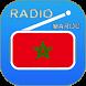 Radio Maroc - Radio online by saad.edd