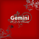 Gemini Hair and Beauty by Sappsuma