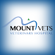 Mount Vets Veterinary Hospital by Sappsuma