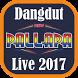 Top Dangdut : New Pallapa 2017 Live