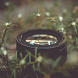 Photo Editor Premium by PinwheelMobile72