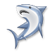 Shark Browser Free by Shark Soft Development