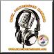 DEL NAZARENO RADIO by Sof Bolivia