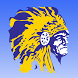 Southern Local Schools by SchoolInfoApp, LLC