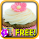 3D Sweet Treat Slots - Free by Signal to Noise Apps