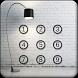 Smart AppLock by PR Developer