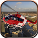 City Helicopter Rescue Sim by Smashing Geeks