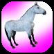 Horse Jockey Riding Simulator - Horse Riding Games