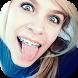 سيلفي تزيين أسنانك بالسلك by Katy dev
