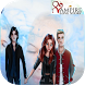 new Vampire Love Story Guide by Free Cab