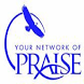 Your Network of Praise by Your Network of Praise