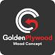 Golden Plywood & HPL by Kotak Pratama Solusindo, PT