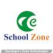 eSchool Zone by Developers Zone Technologies