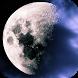 Escape: The Moon Temple by WaveA PTE.LTD.