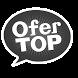 Retailer OferTOP by Empresa Editora El Comercio