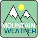Mountain Weather Forecast UK by PReis