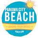 PCBLP by Streamline Property Management Software
