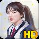 Bae Suzy Wallpapers HD