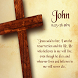 Bible. New Testament. ASV by ⭐ Wiktoria Goroch ⭐