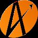 Adarsh ePassBook by BSG ITSOFT