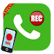 Automatic Call Recorder 2017 by gamerone