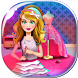 Princess Tailor - Dress Design by Fun Games and Apps Free