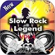 Slow Rock Songs mp3 : Slow Rock Legend 4 by librastar