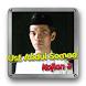 Ust. Abdul Somad - Kajian 3 by Cempaka8