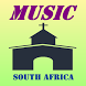 South Africa Gospel Music by Renz Act