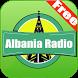 Albania Radio by needful apps