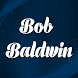 Bob Baldwin by Trinity Mobile Apps
