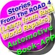 Stories from the Road 4 by ADPTraining