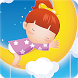 Dream Meanings by App Dreamer