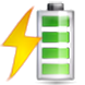 Battery Charge Alert by Juanjo LD
