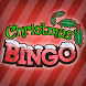 A Christmas Bingo : FREE BINGO by Binary Pumpkin Ltd