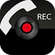 Call Record Auto by Youssef Bacha