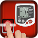 Blood Pressure Scanner Prank by Blissing Soft