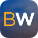 Bridgeworks Coworking App by Parity Payments LLC DBA Parity Mobile