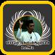 Ceramah Lengkap Ustad Abdul Somad lc.Ma|Full Audio by Putra dan Putri Dev