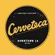 Cerveteca DTLA by ChowNow