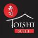 Oishi Sushi Petropolis